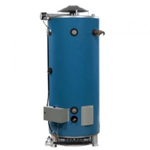 Газовый бойлер American Water Heater Company BCG3-70T120-5N